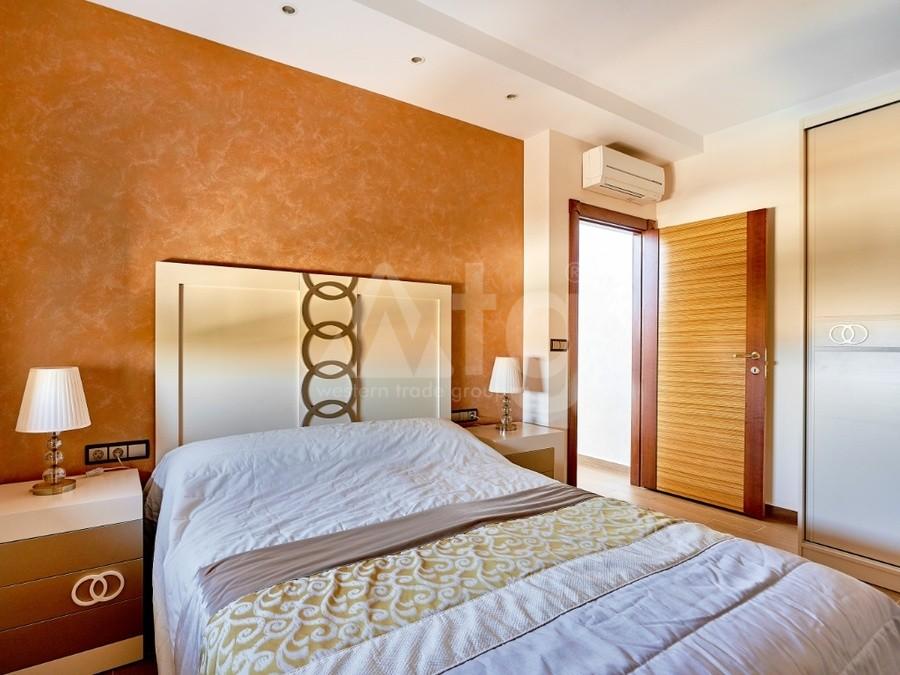 3 bedroom Villa in San Fulgencio  - OI114556 - 12