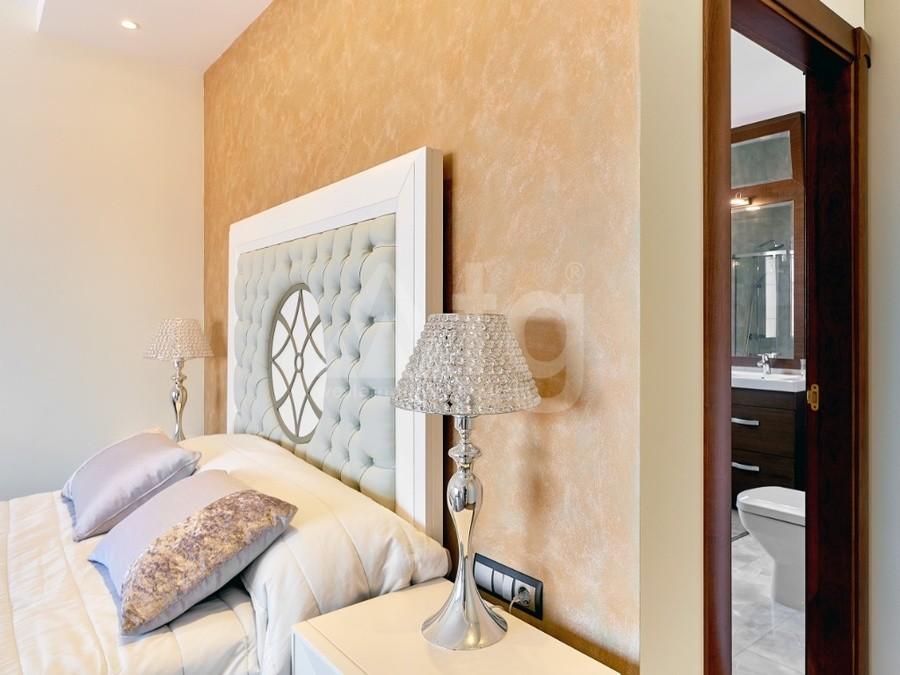 3 bedroom Villa in San Fulgencio  - OI114556 - 13