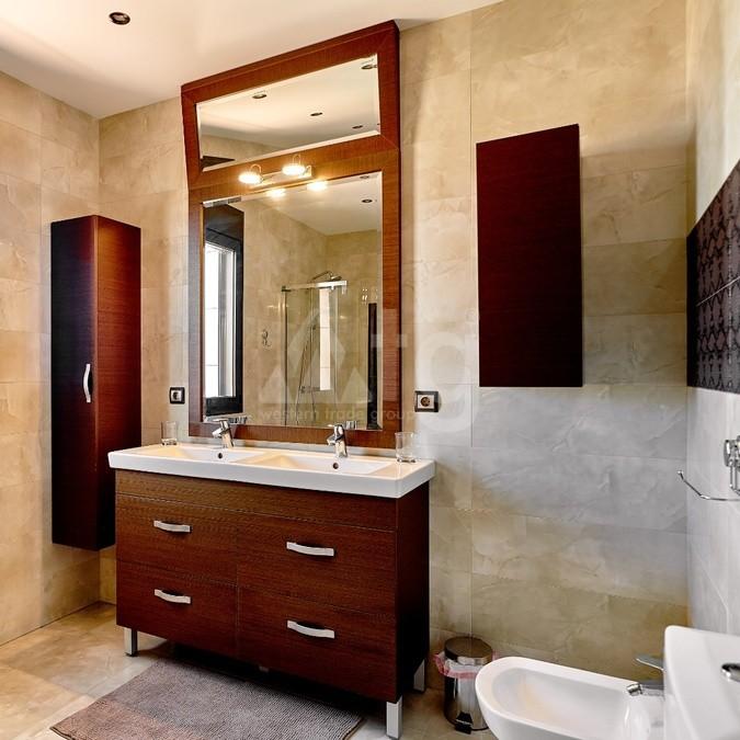 3 bedroom Villa in San Fulgencio  - OI114556 - 14