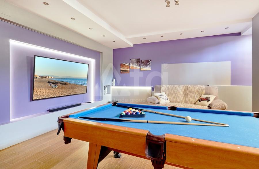 3 bedroom Villa in San Fulgencio  - OI114556 - 16