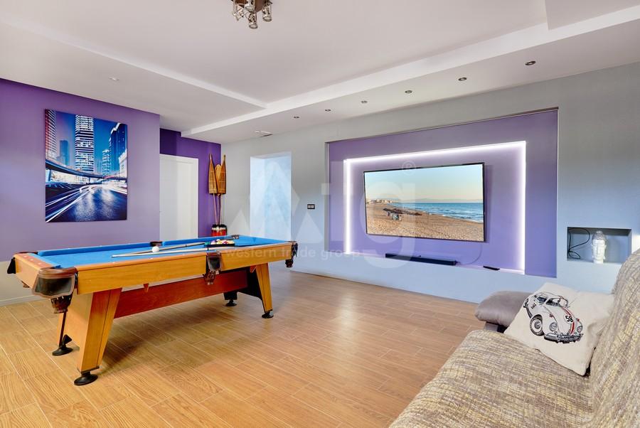 3 bedroom Villa in San Fulgencio  - OI114556 - 17