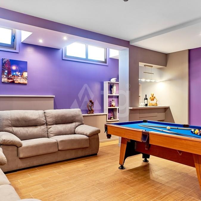 3 bedroom Villa in San Fulgencio  - OI114556 - 18