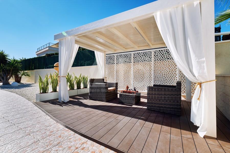 3 bedroom Villa in San Fulgencio  - OI114556 - 19