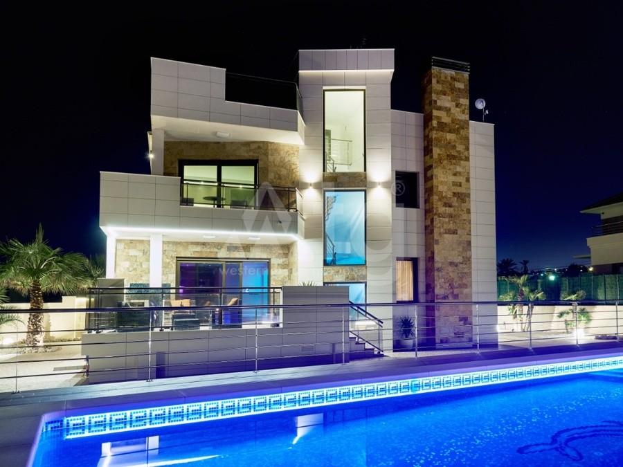 3 bedroom Villa in San Fulgencio  - OI114556 - 2