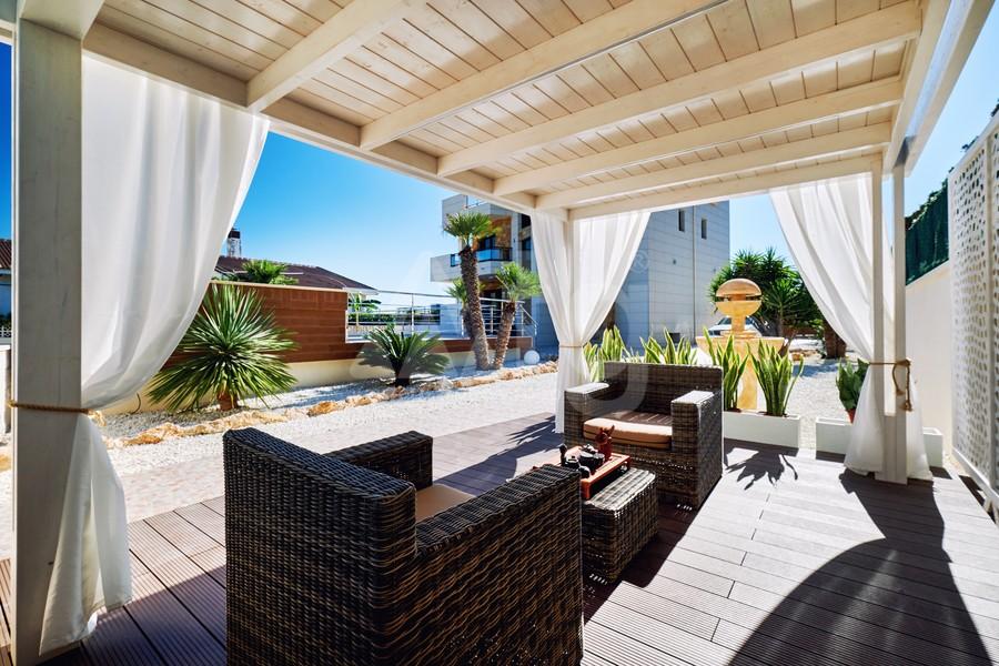 3 bedroom Villa in San Fulgencio  - OI114556 - 20