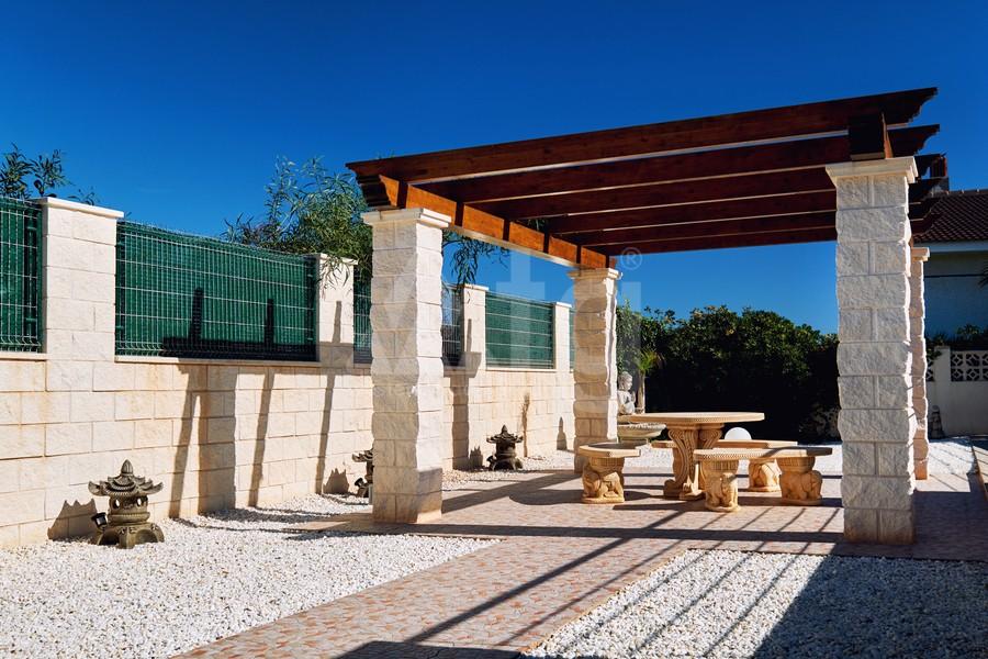 3 bedroom Villa in San Fulgencio  - OI114556 - 22