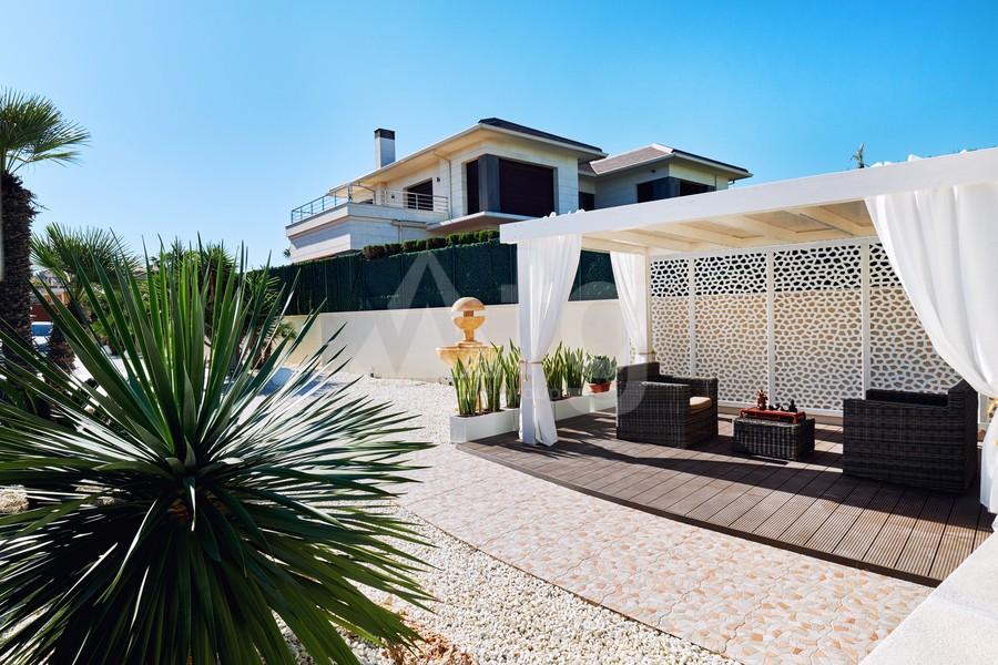 3 bedroom Villa in San Fulgencio  - OI114556 - 23