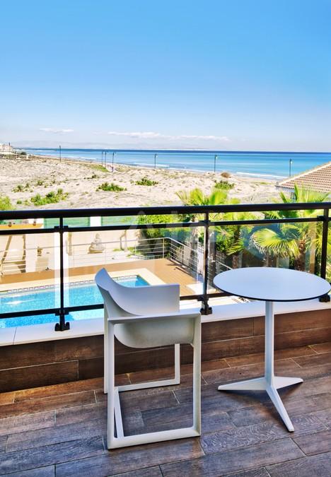 3 bedroom Villa in San Fulgencio  - OI114556 - 4
