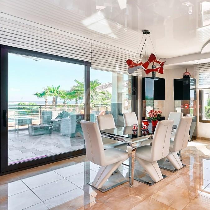 3 bedroom Villa in San Fulgencio  - OI114556 - 5