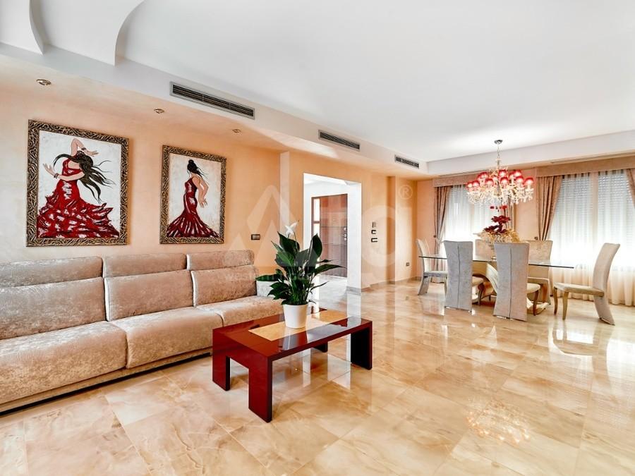 3 bedroom Villa in San Fulgencio  - OI114556 - 6
