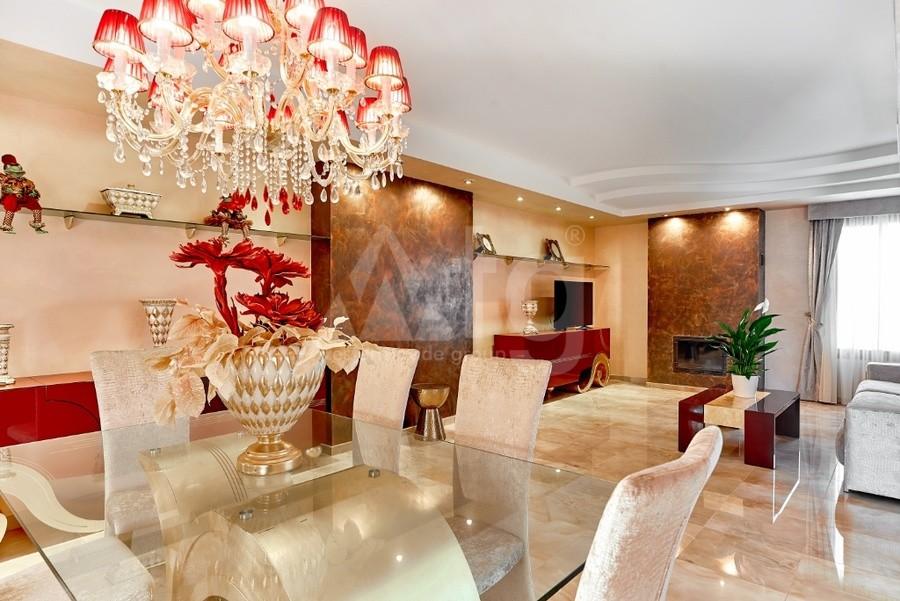 3 bedroom Villa in San Fulgencio  - OI114556 - 7
