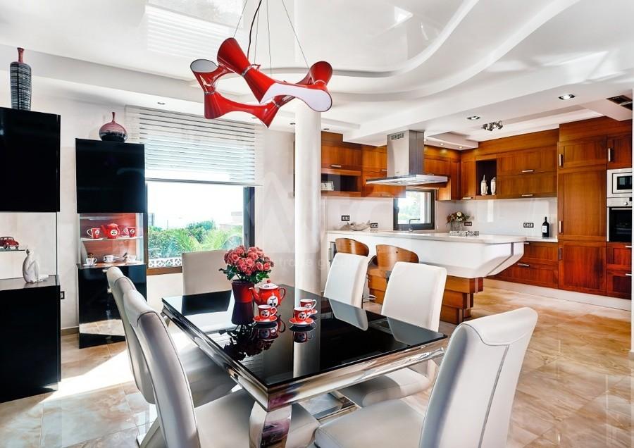 3 bedroom Villa in San Fulgencio  - OI114556 - 8