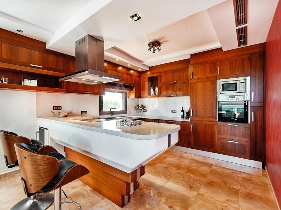 3 bedroom Villa in San Fulgencio  - OI114556 - 9