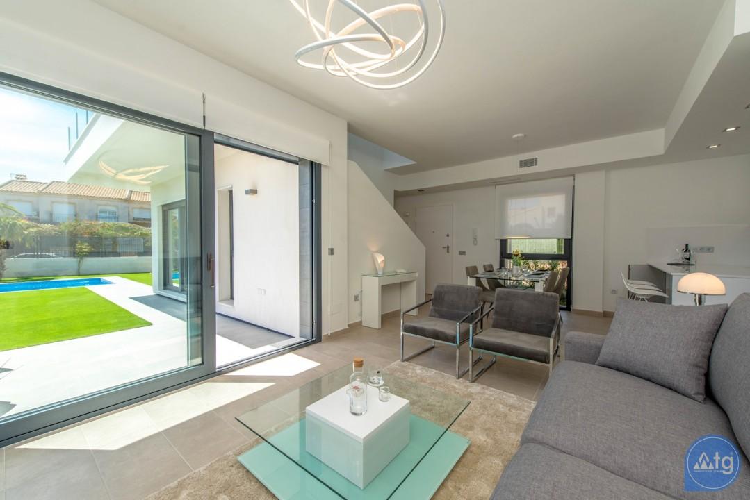 3 bedroom Villa in San Javier - TN6456 - 21