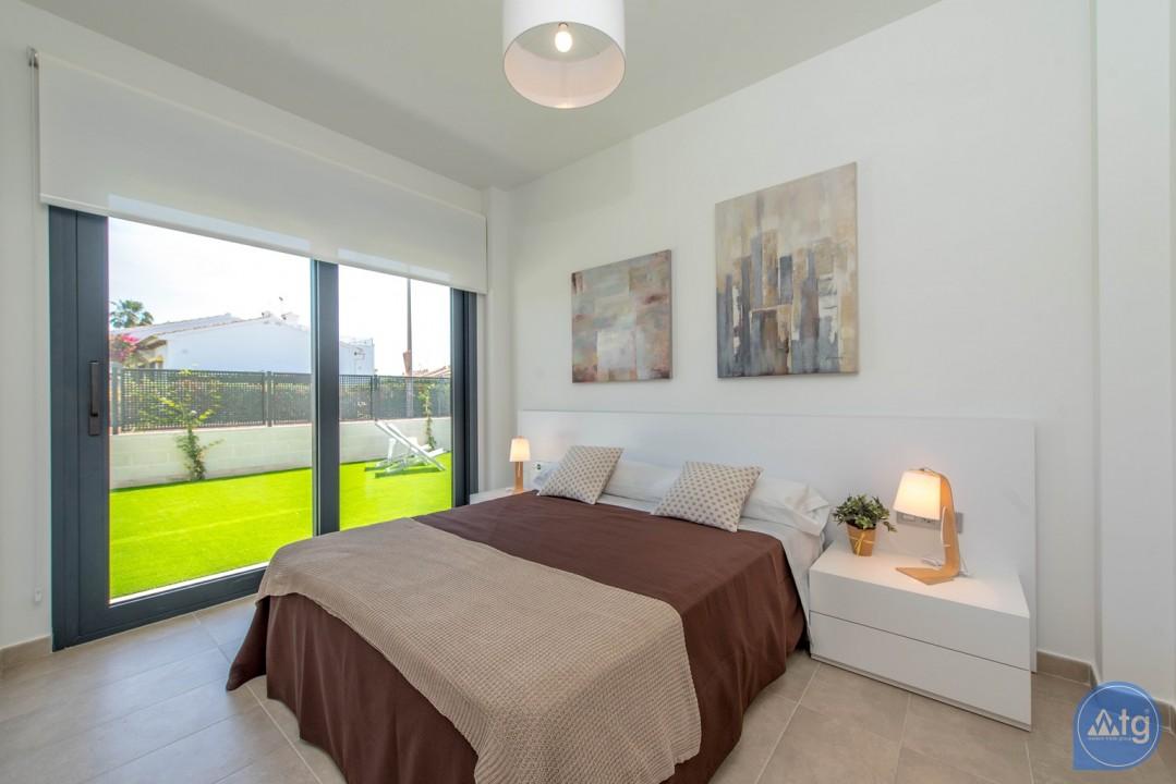 3 bedroom Villa in San Javier - TN6456 - 29