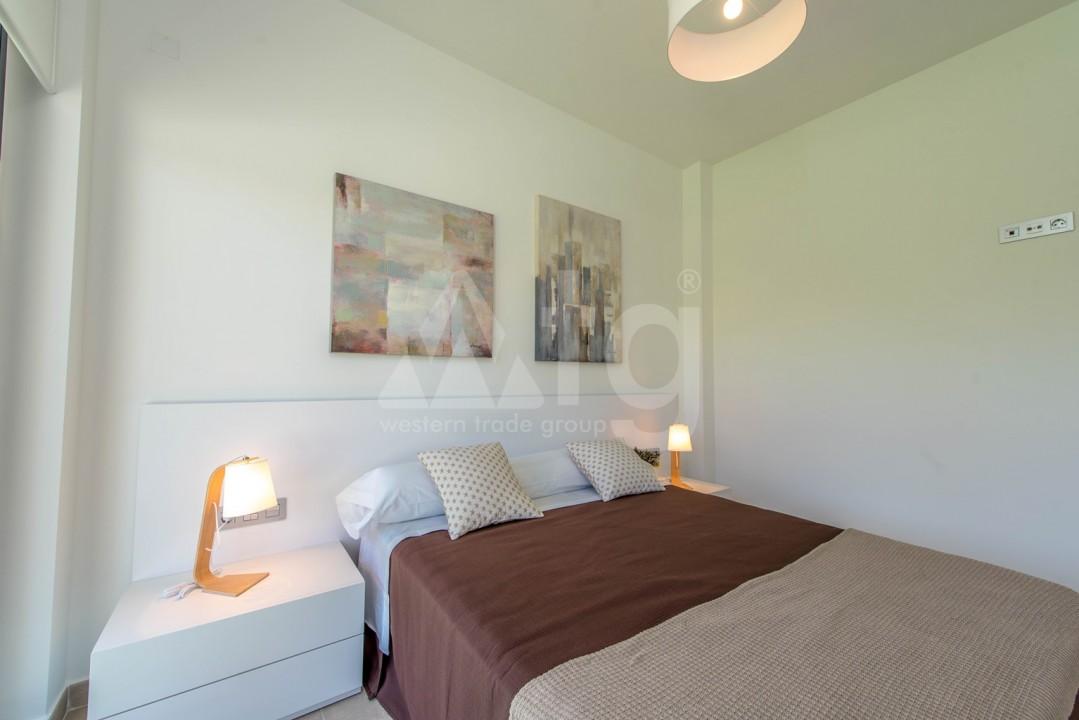 3 bedroom Villa in San Javier - TN6456 - 30