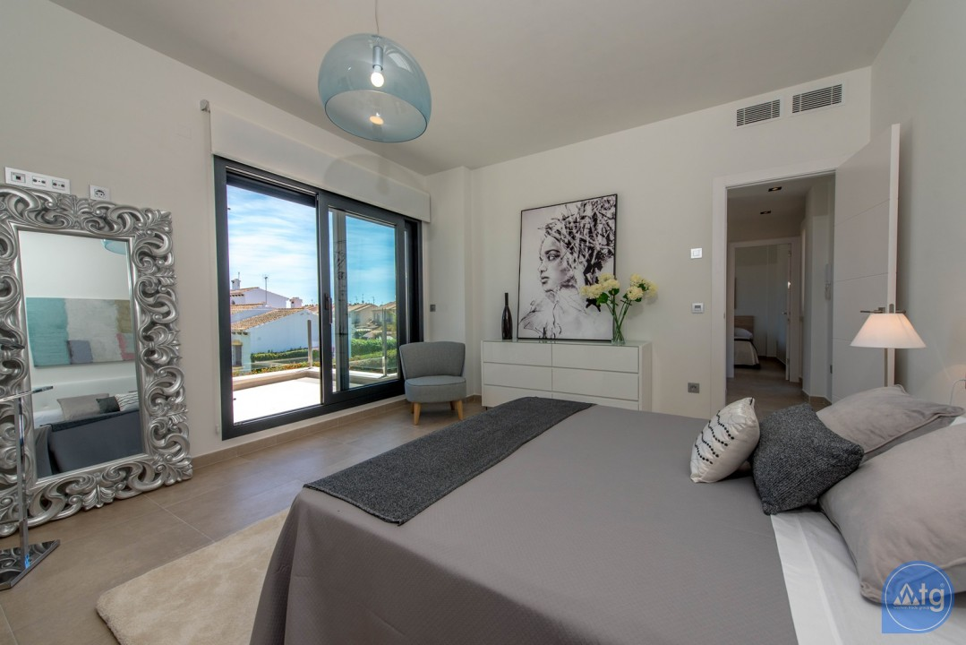 3 bedroom Villa in San Javier - TN6456 - 32