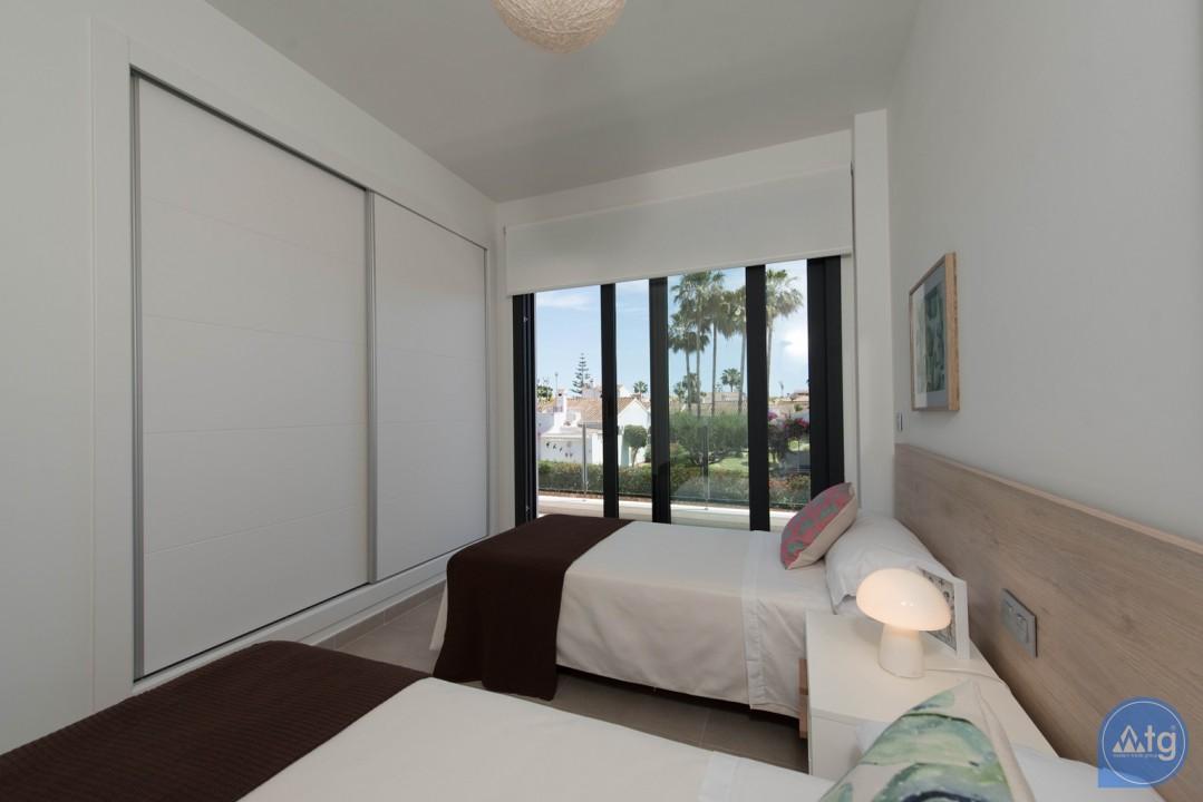 3 bedroom Villa in San Javier - TN6456 - 34