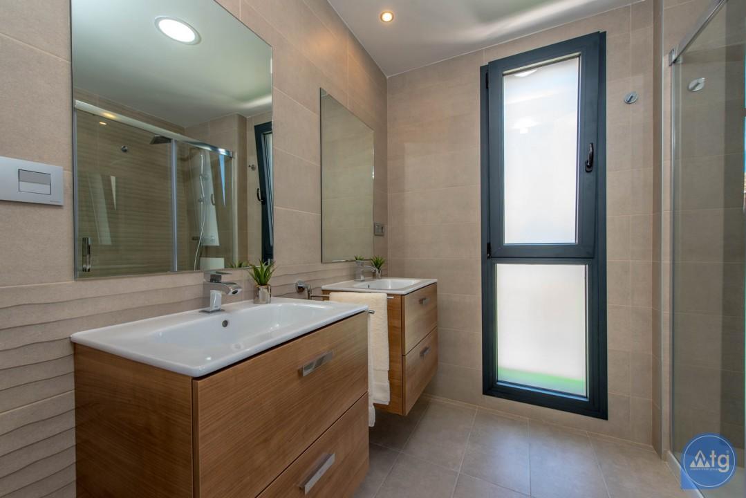 3 bedroom Villa in San Javier - TN6456 - 36