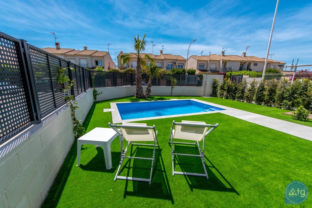 3 bedroom Villa in San Javier - TN6456 - 7