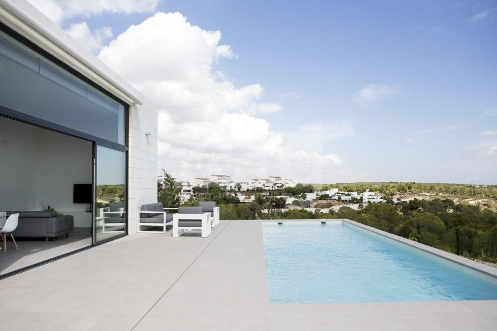 3 bedroom Villa in San Miguel de Salinas  - TRX116462 - 15