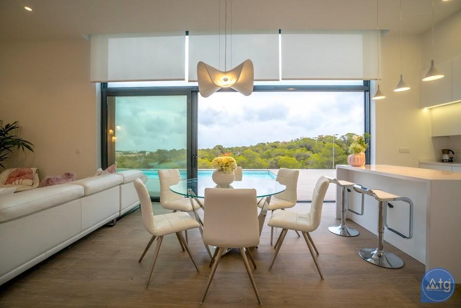 3 bedroom Villa in San Miguel de Salinas  - TRX116462 - 26