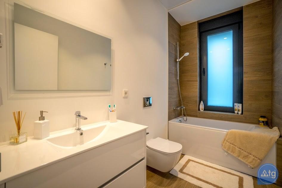 3 bedroom Villa in San Miguel de Salinas  - TRX116462 - 36