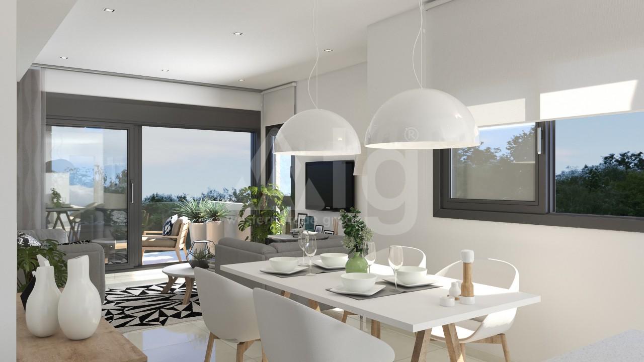 3 bedroom Villa in San Miguel de Salinas  - TRX116462 - 6