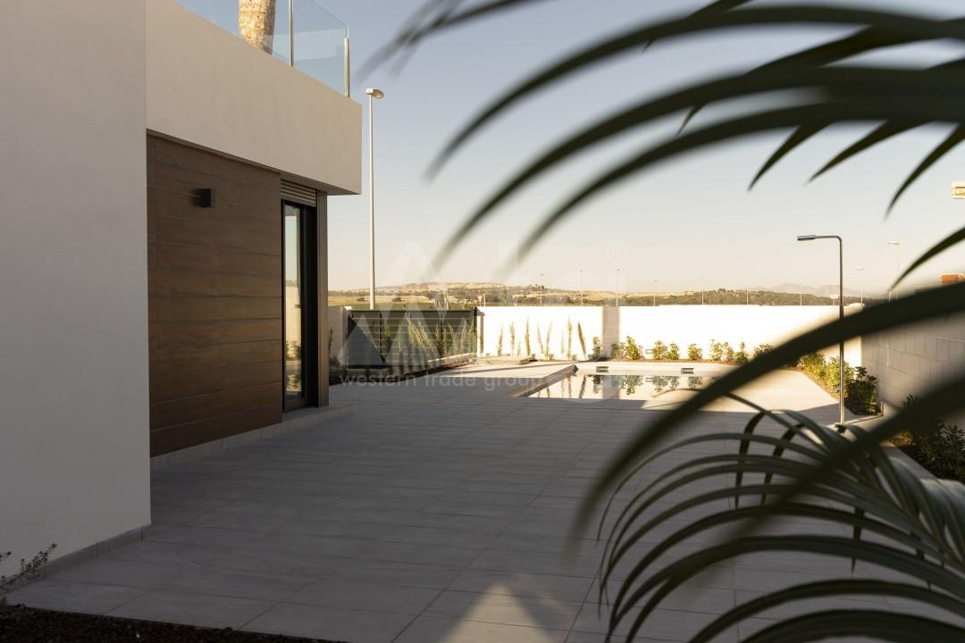 4 bedroom Villa in Las Colinas - SM6336 - 10