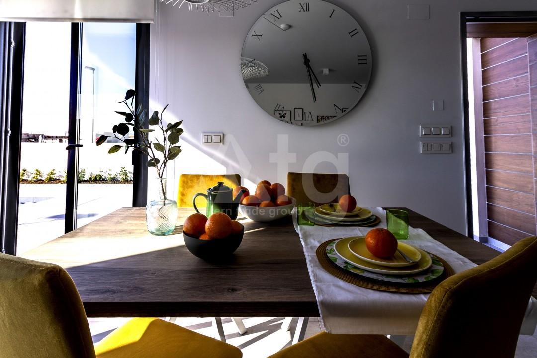 4 bedroom Villa in Las Colinas - SM6336 - 14