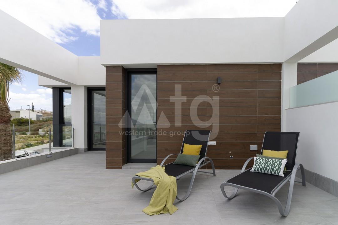 4 bedroom Villa in Las Colinas - SM6336 - 3