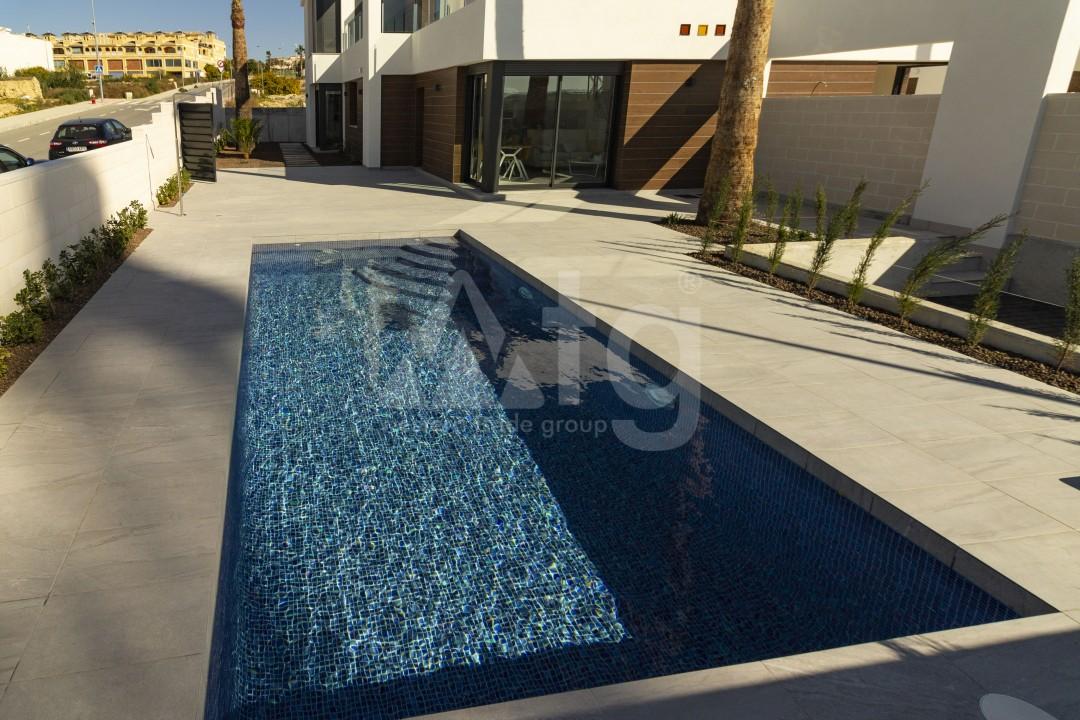 4 bedroom Villa in Las Colinas - SM6336 - 6