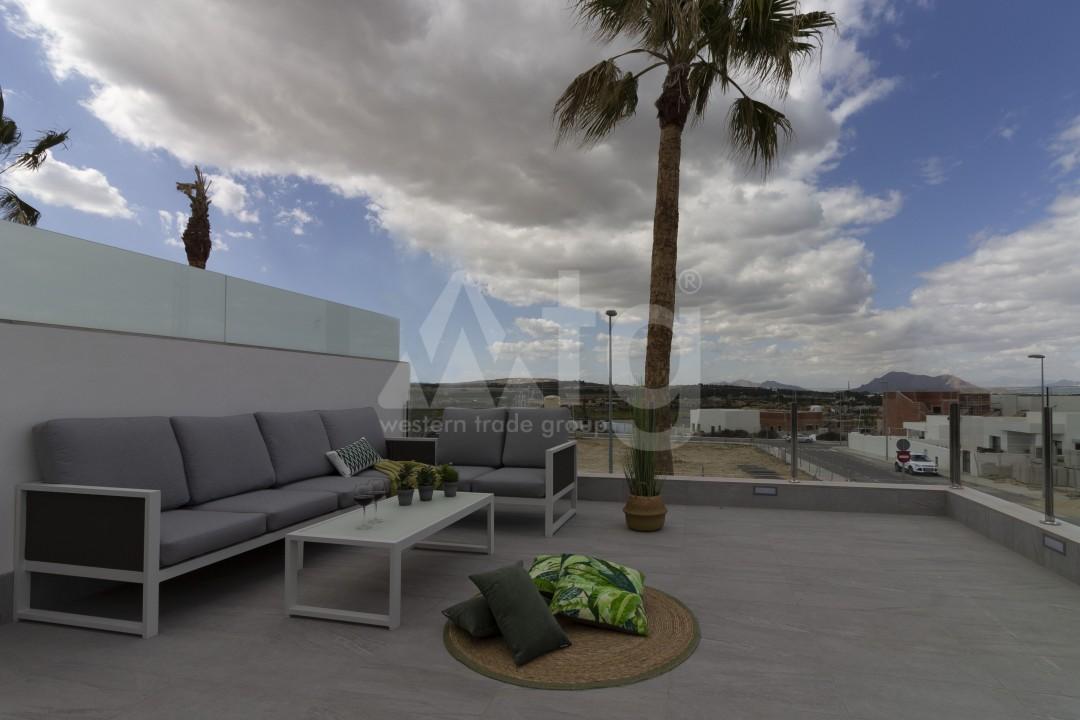 4 bedroom Villa in Las Colinas - SM6336 - 7