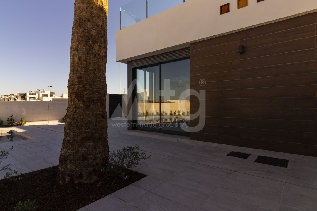 4 bedroom Villa in Las Colinas - SM6336 - 9
