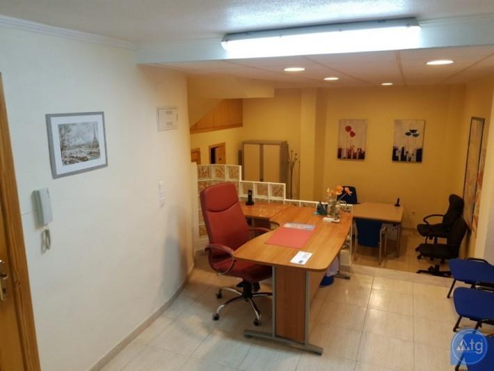 4 bedroom Villa in San Miguel de Salinas - AGI8520 - 10