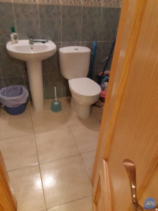 4 bedroom Villa in San Miguel de Salinas - AGI8520 - 13