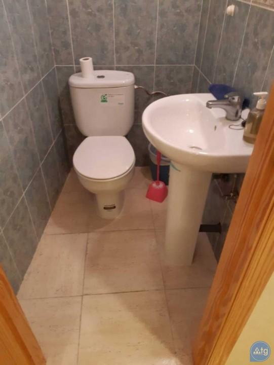 4 bedroom Villa in San Miguel de Salinas - AGI8520 - 14