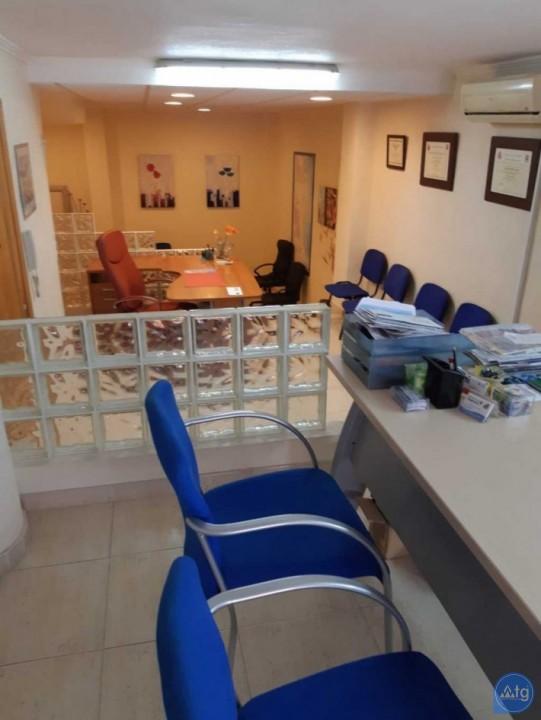 4 bedroom Villa in San Miguel de Salinas - AGI8520 - 3