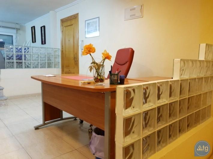 4 bedroom Villa in San Miguel de Salinas - AGI8520 - 4