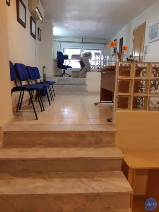 4 bedroom Villa in San Miguel de Salinas - AGI8520 - 5