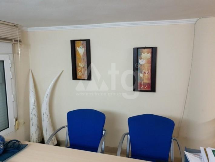 4 bedroom Villa in San Miguel de Salinas - AGI8520 - 9