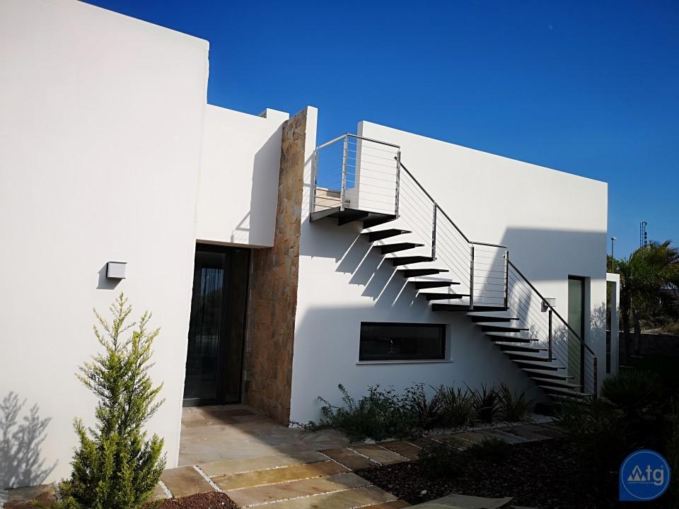 3 bedroom Villa in San Miguel de Salinas  - FS117275 - 15