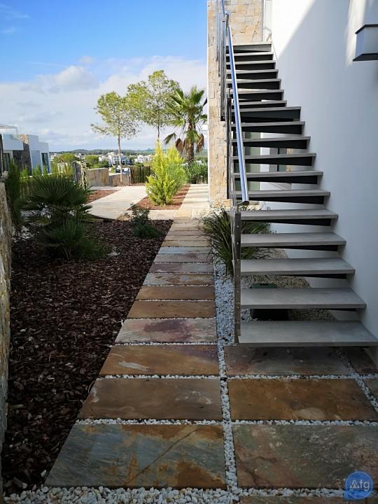 3 bedroom Villa in San Miguel de Salinas  - FS117275 - 16