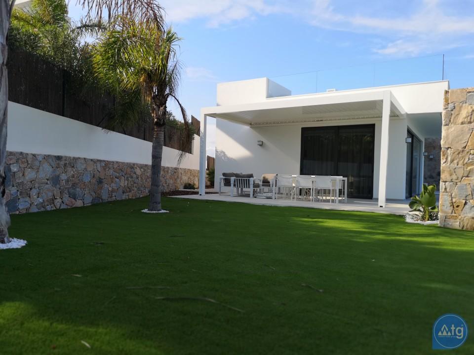 3 bedroom Villa in San Miguel de Salinas  - FS117275 - 18