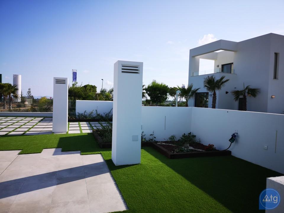 3 bedroom Villa in San Miguel de Salinas  - FS117275 - 19