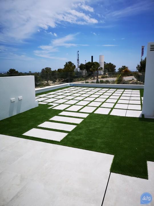 3 bedroom Villa in San Miguel de Salinas  - FS117275 - 21