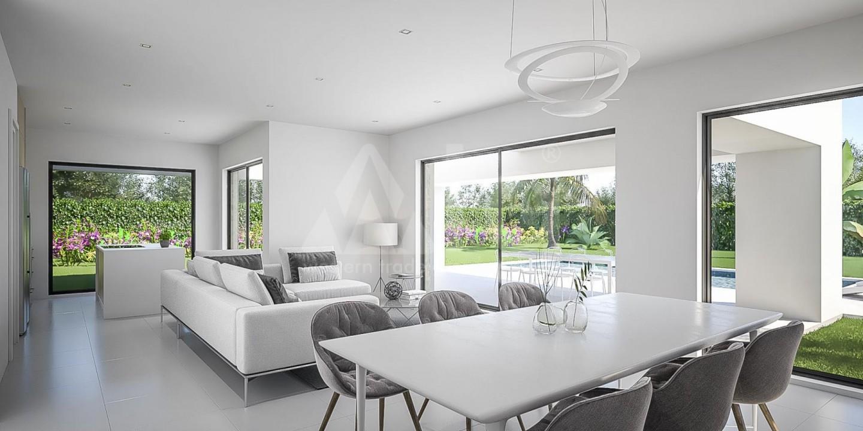 3 bedroom Villa in San Miguel de Salinas  - FS117275 - 3