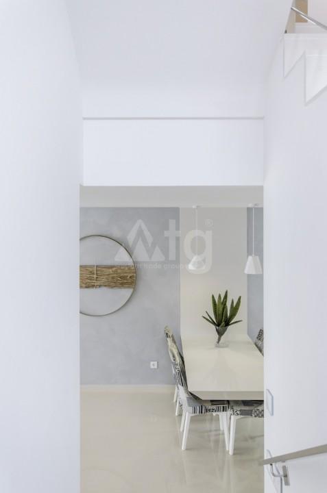 4 bedroom Villa in San Miguel de Salinas - AGI6116 - 17