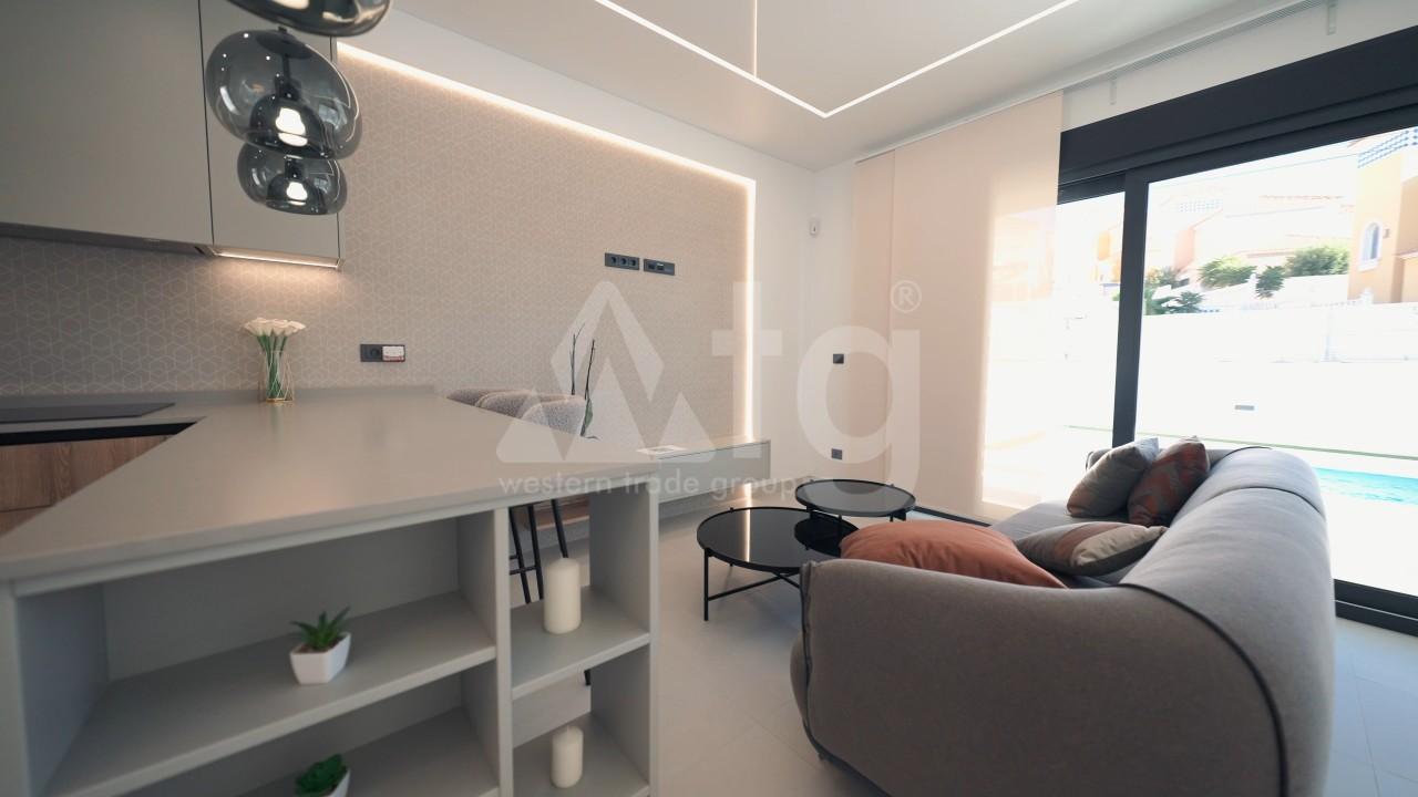 3 bedroom Villa in Santiago de la Ribera  - WHG115921 - 9