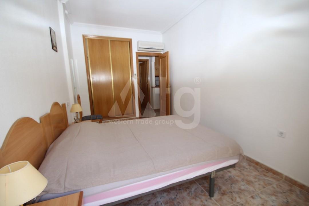 3 bedroom Villa in Santiago de la Ribera - WHG113945 - 10